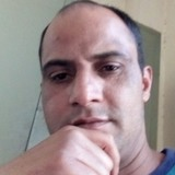Umeshsharma from Kosi | Man | 40 years old | Pisces