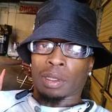 Tmac from Atlanta   Man   34 years old   Leo