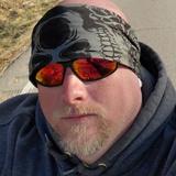 Travisspotza from Hermitage | Man | 38 years old | Aries