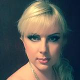 Irishka from Dubai | Woman | 33 years old | Virgo