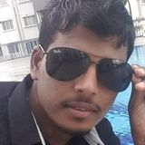 Minhaj from Seremban | Man | 28 years old | Taurus
