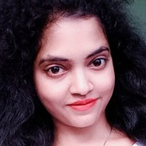 Thirdeye2Z7 from Allahabad | Woman | 30 years old | Capricorn