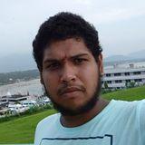 Rampallisivakris from Vizianagaram   Man   25 years old   Taurus