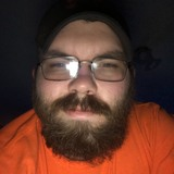 Bigdnuts from Anderson   Man   29 years old   Libra