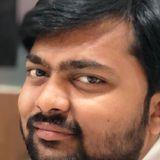 Vishu from Morbi | Man | 26 years old | Aries