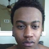Michael from Rockford | Man | 25 years old | Virgo