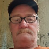 Lkpartimer5 from Dallas | Man | 64 years old | Aries