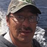Chris71Charla from Vanscoy | Man | 40 years old | Capricorn