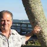 Ormond from Platte | Man | 55 years old | Leo