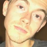 Cam from Oak Ridge | Man | 24 years old | Capricorn