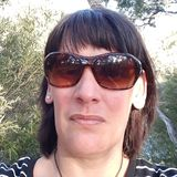 Mers from Rotorua | Woman | 45 years old | Taurus