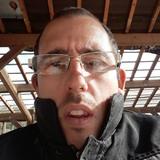 Masculin from La Teste-de-Buch   Man   33 years old   Capricorn