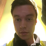 Richard from Sawtry | Man | 24 years old | Leo
