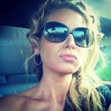 Megan from South Roxana | Woman | 43 years old | Gemini