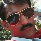 Monu from Jhansi | Man | 36 years old | Taurus