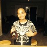 Gavin from Roseville | Man | 34 years old | Gemini