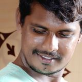 Anil from Maddur | Man | 30 years old | Capricorn