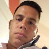 Fernandolopehu from Middletown   Man   31 years old   Gemini