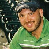 Shea from Parowan | Man | 27 years old | Leo