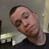 Griggs from Ivoryton | Man | 27 years old | Taurus