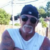 Ozzy from Lincoln Park | Man | 60 years old | Virgo