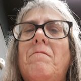 Sheryl from Claysburg   Woman   56 years old   Leo