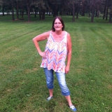 Sally from Hummelstown   Woman   63 years old   Gemini