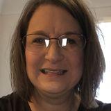 Mimi from Saint Clair | Woman | 47 years old | Aquarius