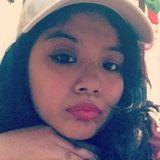 Mirianl from Elmhurst | Woman | 26 years old | Libra