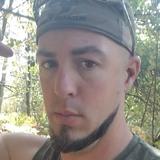 Scott from Laingsburg   Man   35 years old   Leo