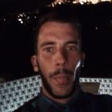 Adrisexy from Granada | Man | 31 years old | Scorpio
