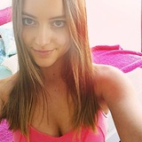 Michelle from Prahran | Woman | 23 years old | Capricorn