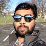 Sarat from Richmond | Man | 32 years old | Gemini