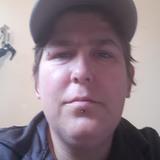 Kellball from Hastings | Woman | 40 years old | Virgo