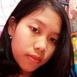 Yuliarahayu from Cianjur | Woman | 20 years old | Sagittarius