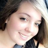 Bigcurvygurl from Strawberry Point | Woman | 25 years old | Scorpio
