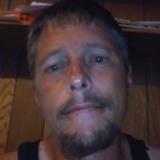 Jay from Reidsville | Man | 38 years old | Gemini