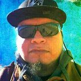 Emerygloc looking someone in Tuba City, Arizona, United States #6
