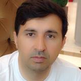 Aali from Dubai | Man | 52 years old | Capricorn
