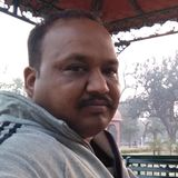 Sanjeevkumargupt from Faridkot | Man | 48 years old | Gemini