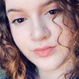 Kaylapetrie from Simpsonville   Woman   21 years old   Sagittarius