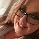 Newfiegirl from Waterloo | Woman | 30 years old | Cancer