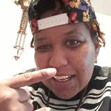 Millir from Bossier City   Woman   33 years old   Scorpio