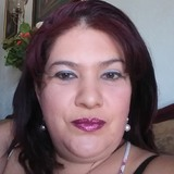 Soco from Silver City | Woman | 40 years old | Libra