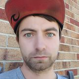 Tyler from Gold Coast | Man | 25 years old | Cancer