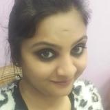 Vaidehiaam5K from Indore   Woman   37 years old   Gemini