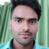 Rashid from Patna | Man | 21 years old | Scorpio