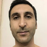 Naicem from Sydney   Man   34 years old   Libra