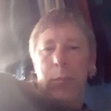 Sweetmikey from Enfield   Man   49 years old   Pisces