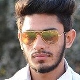 Sugam from Faridkot | Man | 24 years old | Pisces